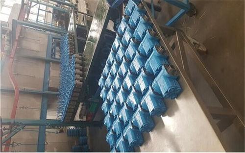 Çin Yeni Yılı tatilinden önce üretim konusunda çok yoğun