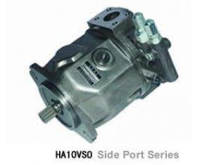 HA10VSO deniz Tandem hidrolik pompa 3300 / 3000 / 2000 / 1800 d/d
