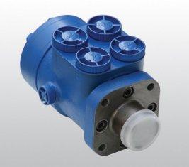 3/4-16 / M20 X 1.5 O - ring bağlantı noktası düşük giriş tork 531S hidrolik direksiyon birimleri
