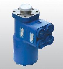 550S5106 / 550S5107 60 RPM, 16Mpa'deki hidrolik direksiyon birimleri