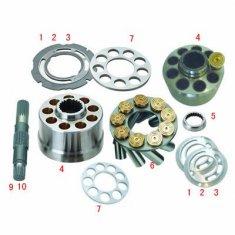 Linde HPR100 / 130 / 140 / 160 hidrolik pompa parçaları