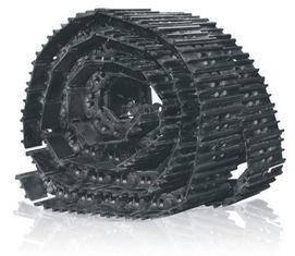 SK027 Kobelco Ekskavatör parçaları
