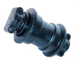 PC40-6 Komatsu Ekskavatör parçaları
