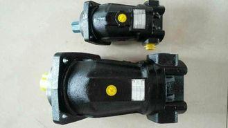 Rexroth A2FM90 Rexroth Eksenel Pistonlu Pompa Hidrolik Motor ISO9001